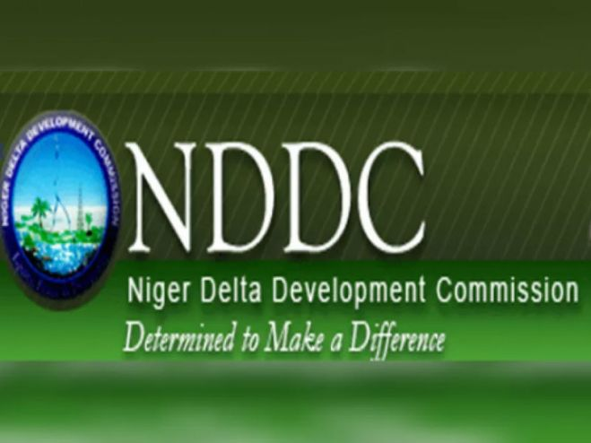 Uncertainty surrounds  events at the NDDC