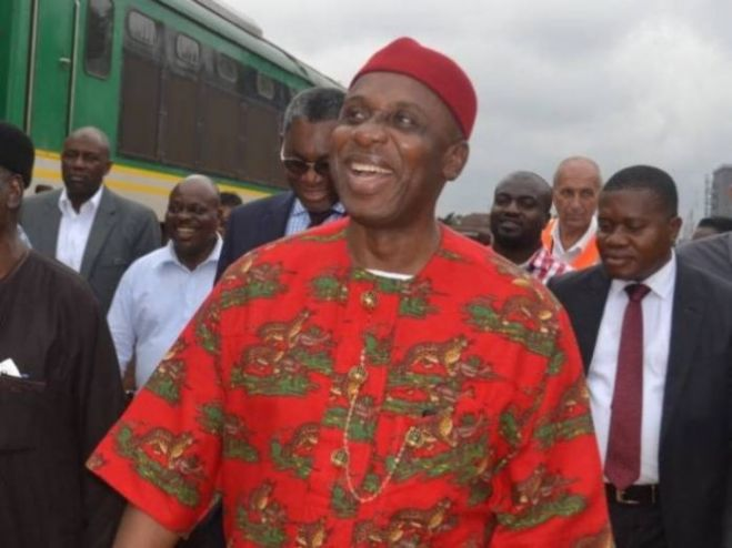 Amaechi moves to transform Niger Delta economy, ports