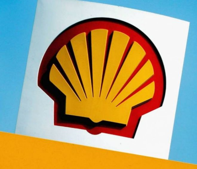 Community shuts down SPDC flow station