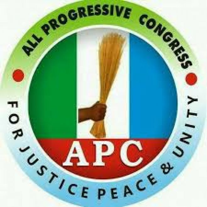 Fresh congresses  to hold in Rivers
